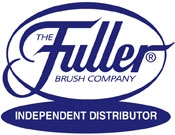 Fuller Independent distributor